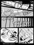 Verboten Chapter 1 Page 13
