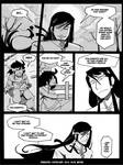 Verboten Chapter 1 Page 14