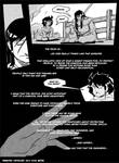 Verboten Chapter 1 Page 15