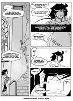 Verboten Chapter 1 Page 17 by HolyLancer9