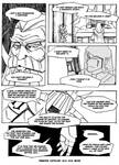 Verboten Chapter 1 Page 26 by HolyLancer9