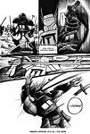 Verboten Chapter 3 Page 9