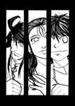 Verboten Chapter 4 Teaser