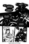 Verboten Chapter 3 Page 15