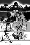 Verboten Chapter 3 Page 16