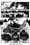 Verboten Chapter 3 Page 19