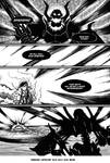Verboten Chapter 3 Page 32