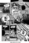 Verboten Chapter 4 Page 2