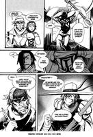 Verboten Chapter 4 Page 9 by HolyLancer9
