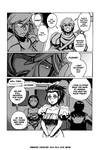 Verboten Chapter 4 Page 21