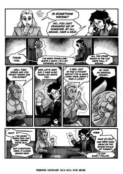 Verboten Extra Chapter Page 3
