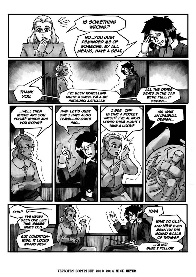 Verboten Extra Chapter Page 3 by HolyLancer9