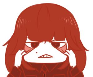 Anneeys's Profile Picture