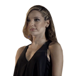 VANESSA DANCE CENTRAL 3 PNG
