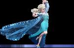 Elsa Png Frozen