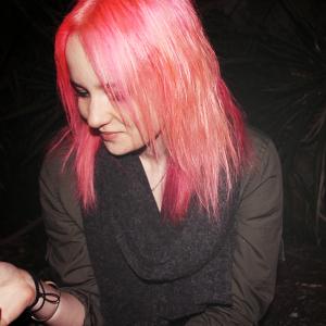 bleedintorain's Profile Picture