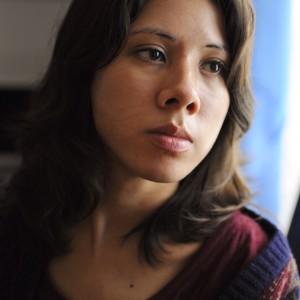 Ma-Wo's Profile Picture