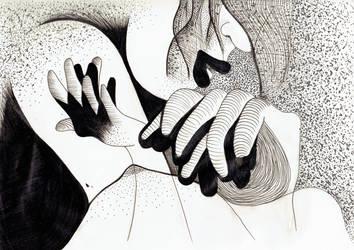 Disintegration by Ma-Wo