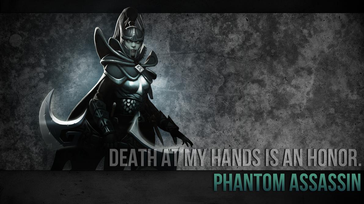 phantom_assassin_wallpaper_by_imkb-d5fyo