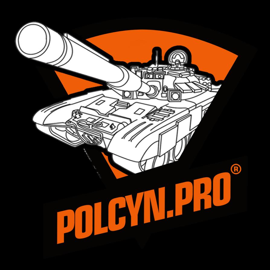 Polcyn.pro by szymmirr