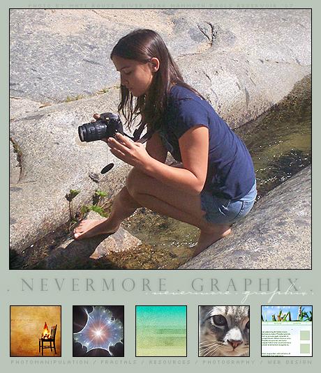 nevermoregraphix's Profile Picture