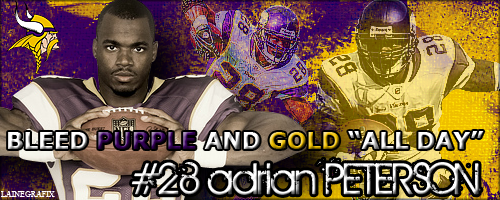 Image Result For Adrian Peterson