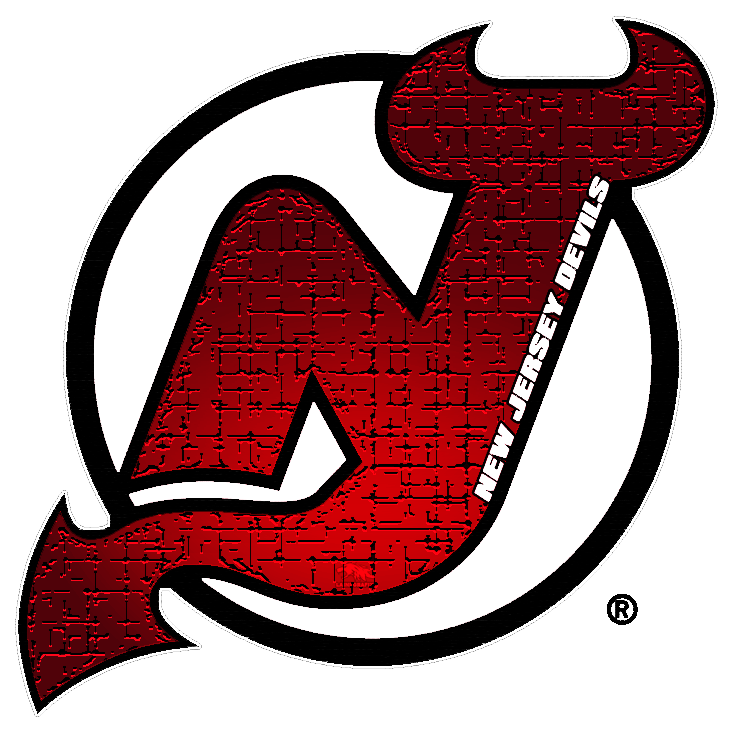 New Jersey Devils Home Games