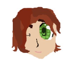 LunaPatrova's Profile Picture