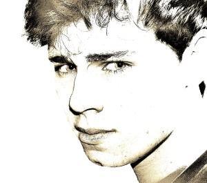 Plishman's Profile Picture