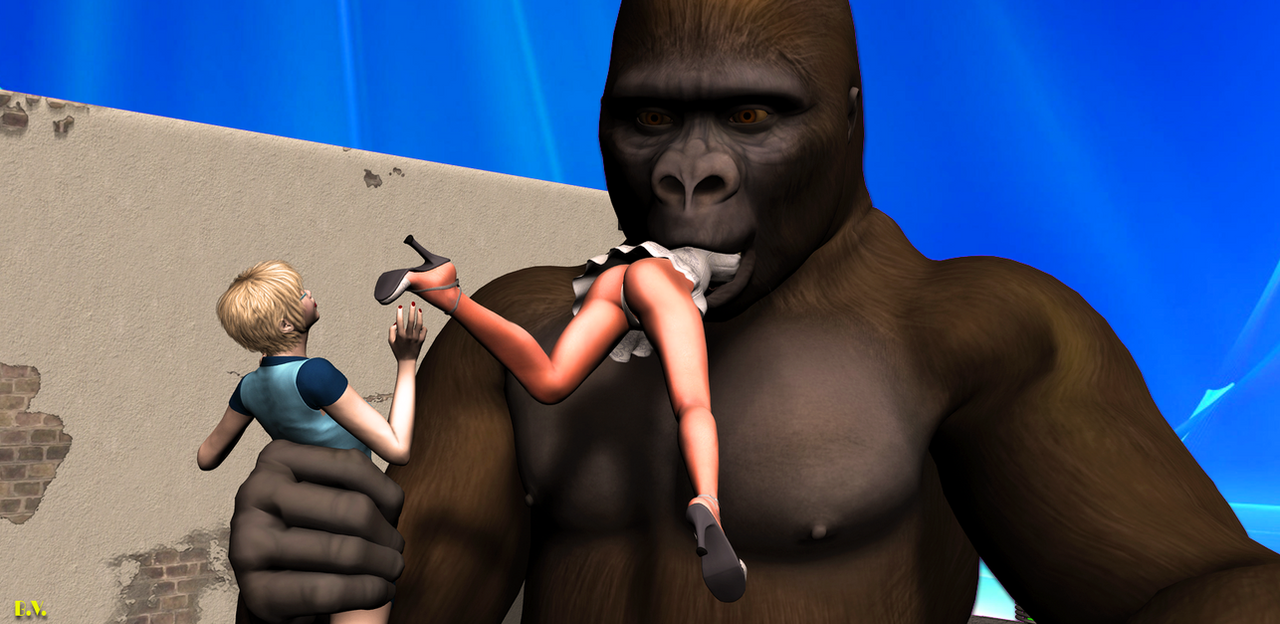 3d sex with giantess sexy film