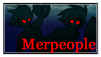 Merpeople stamp by MCwuffles