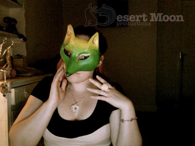 Venetian fox mask template by lorna rosefox on deviantart venetian fox mask template by lorna rosefox maxwellsz