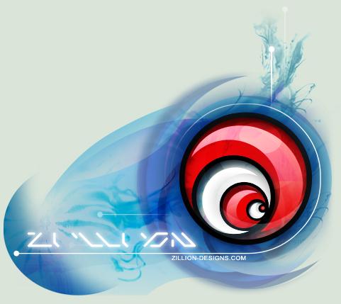 Zillion's Profile Picture