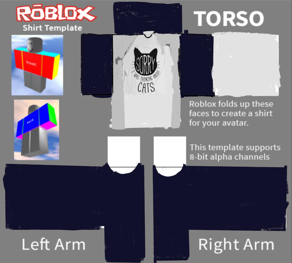 Best shirt on roblox kamos t shirt for Roblox shirt template creator