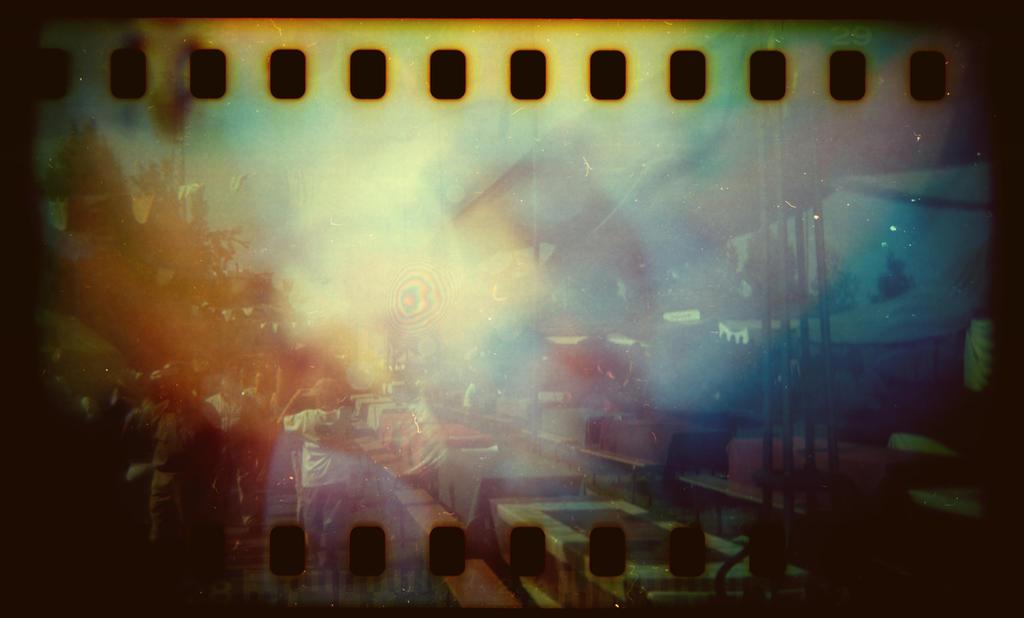 LSD-25 by OpalaMaggs