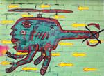 Handicopter