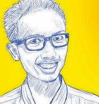 aipirdoz's Profile Picture