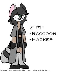 PTBOST-Zuzu Bio