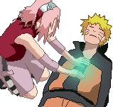 1,000 PAGEVIEWS by sakura-the-kunoichi