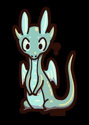 Dragon39 by Aeveis
