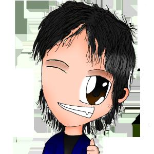 ThePsimon's Profile Picture