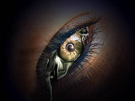 eye by giorgio85