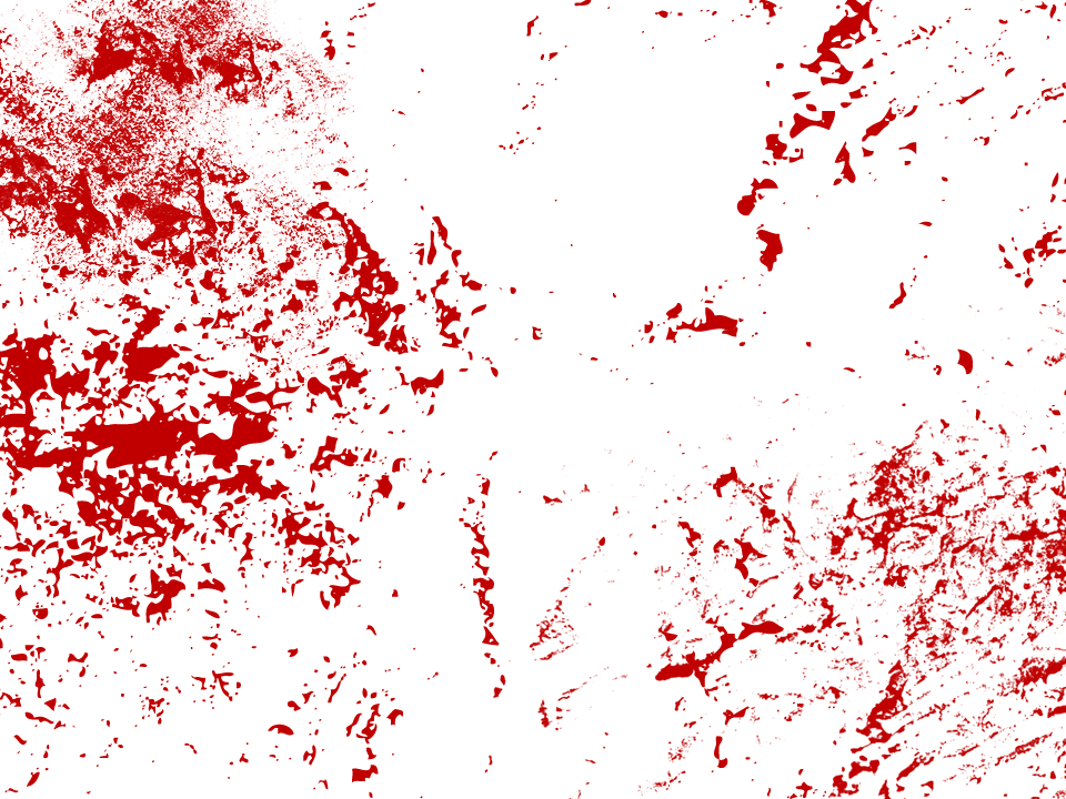 Blood Splatter Transparent By Pendulumwing On Deviantart It is a very clean transparent background image and its resolution is 1024x921 , please mark the image source when quoting it. blood splatter transparent by