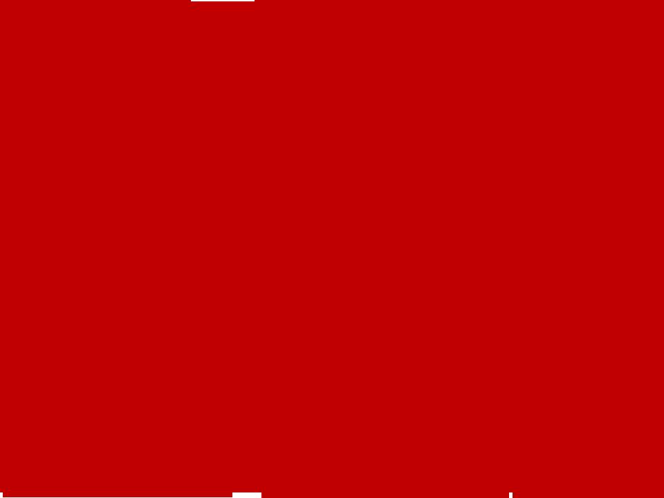 best service 3c96b 9b458 Blood Splatter (Transparent) by PendulumWing