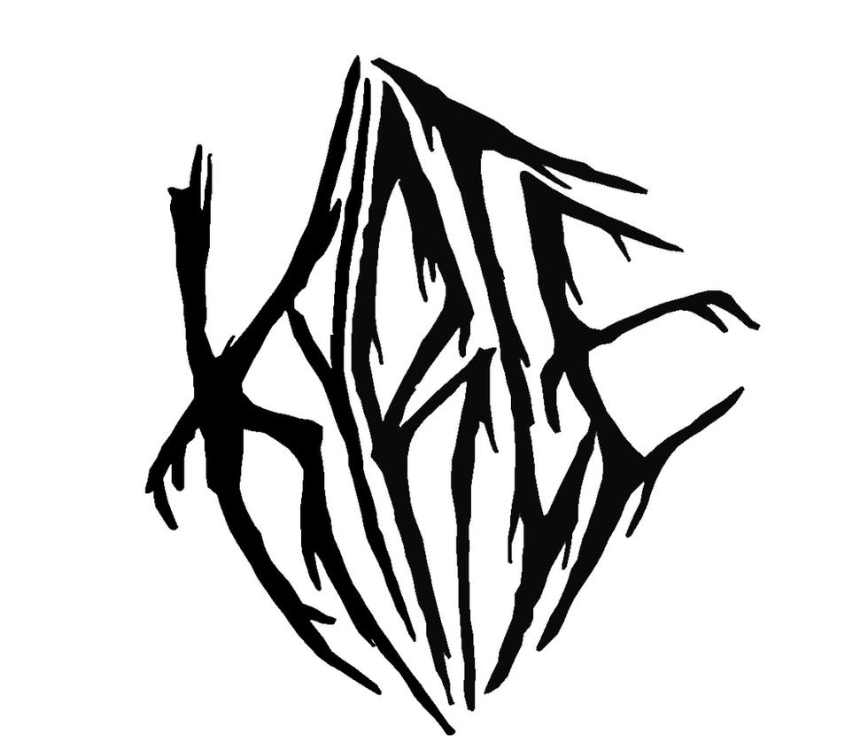 Simple Wallpaper Logo Kyrie - kyrie_band_logo_by_the_metal_head-d812v79  HD_51875.jpg