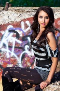 AshleyAlyse's Profile Picture