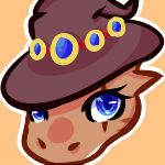 Icon for Brownstar