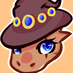 Icon for Brownstar by SCOfficial