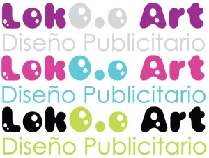 LokO-oarts's Profile Picture