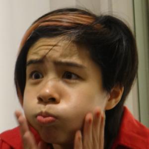 sourtonguetattoo's Profile Picture